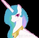 .:Princess Celestia:.