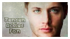 Jensen Ackles Fan Stamp by Sabrina-K-88