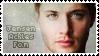 Jensen Ackles Fan Stamp by Sabrina-K-88