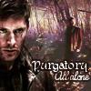 Purgatory by Sabrina-K-88