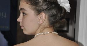 CountrygalxHetalia's Profile Picture