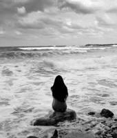 Ocean siren