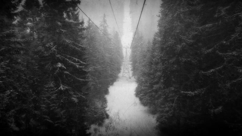 Memory lane by Sherl91