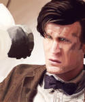 'You Are a Dalek' - Doctor Who