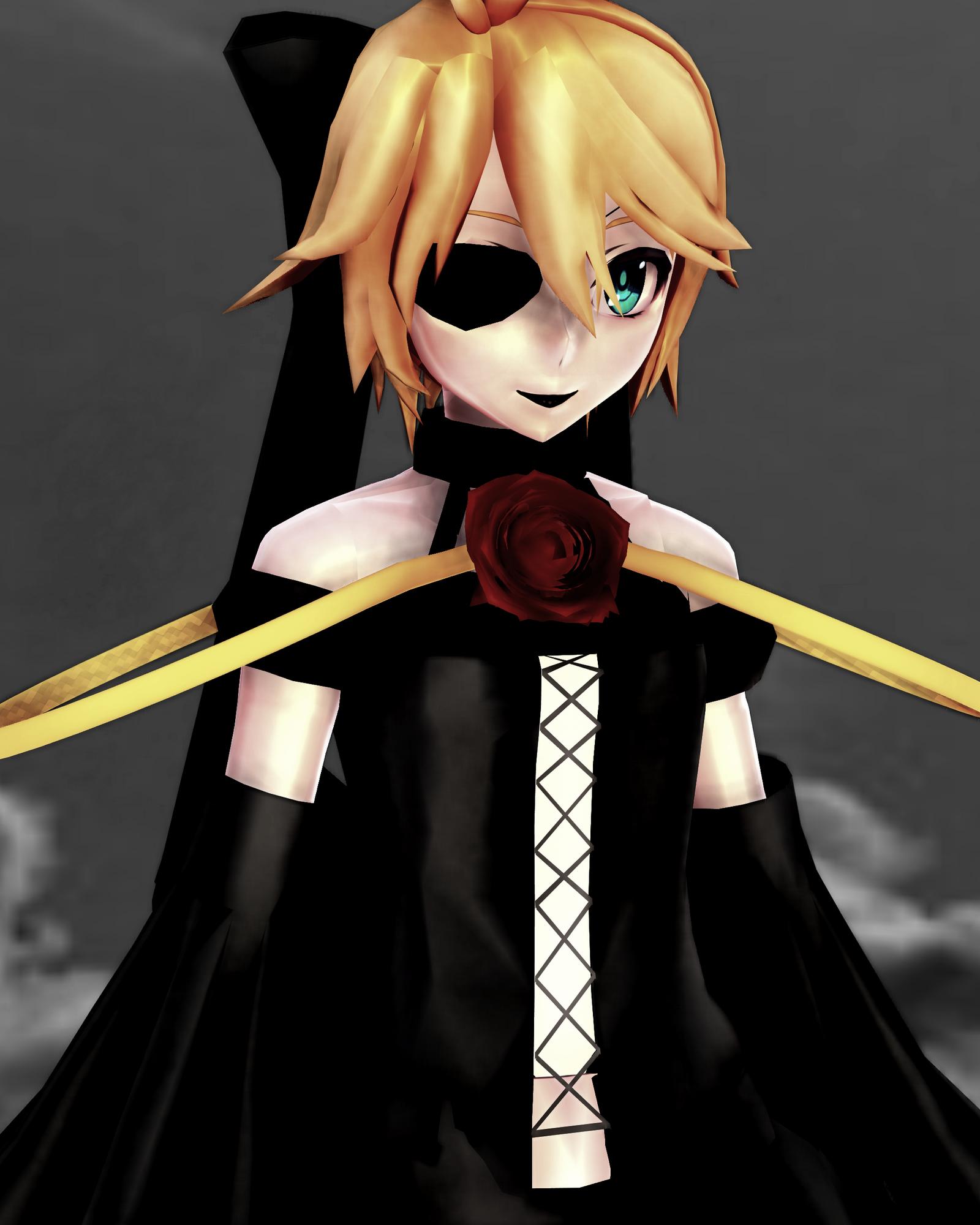 HaruLikesCarrots's Profile Picture