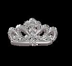 MMD Crown