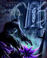 TES V SKYRIM: Gift of the Void