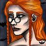The Vampire Lex