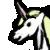 White Unicorn Avi by Horse-Girl-101