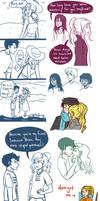 Tumblr Percy Jackson stuff