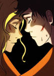 Together in Tartarus