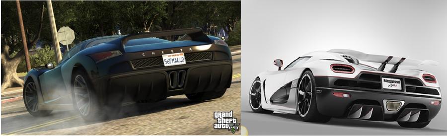 gta5_pic_vs__real_car_by_xxfurrboi7xx-d5