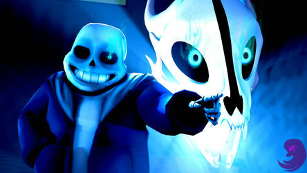 Stronger Than You Feat Sans