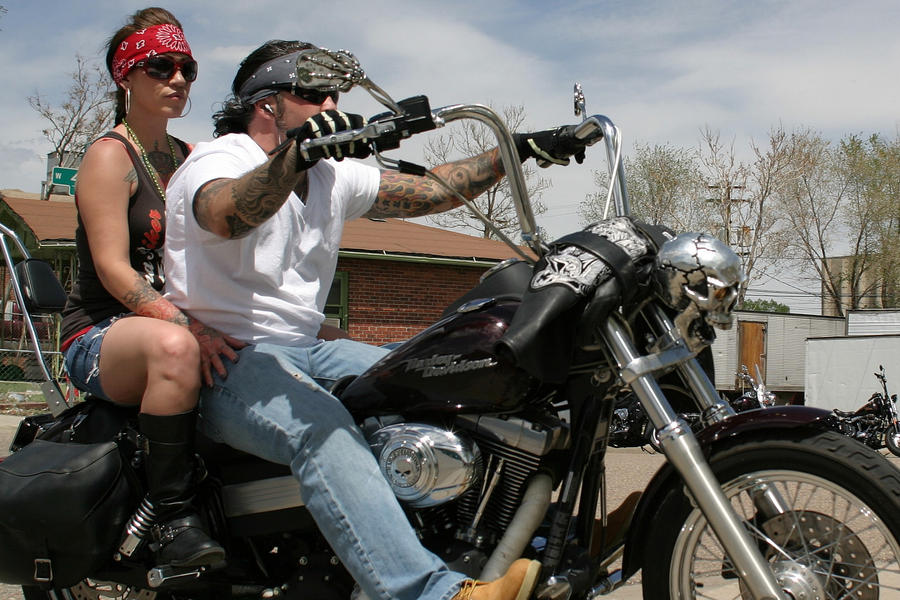 Chicano pride ride 2011 denver by dizmode on deviantart - Chicano pride images ...
