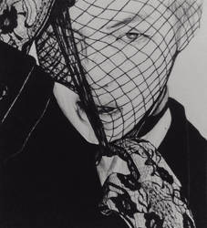 RM X Singles (part 1) by YellowHaruka