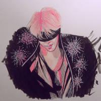 PINK by YellowHaruka
