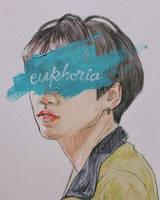 Euphoria  by YellowHaruka