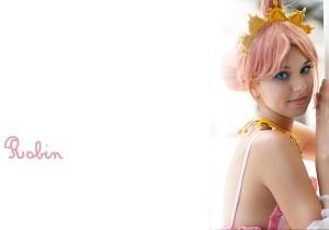 Biseuse's Profile Picture