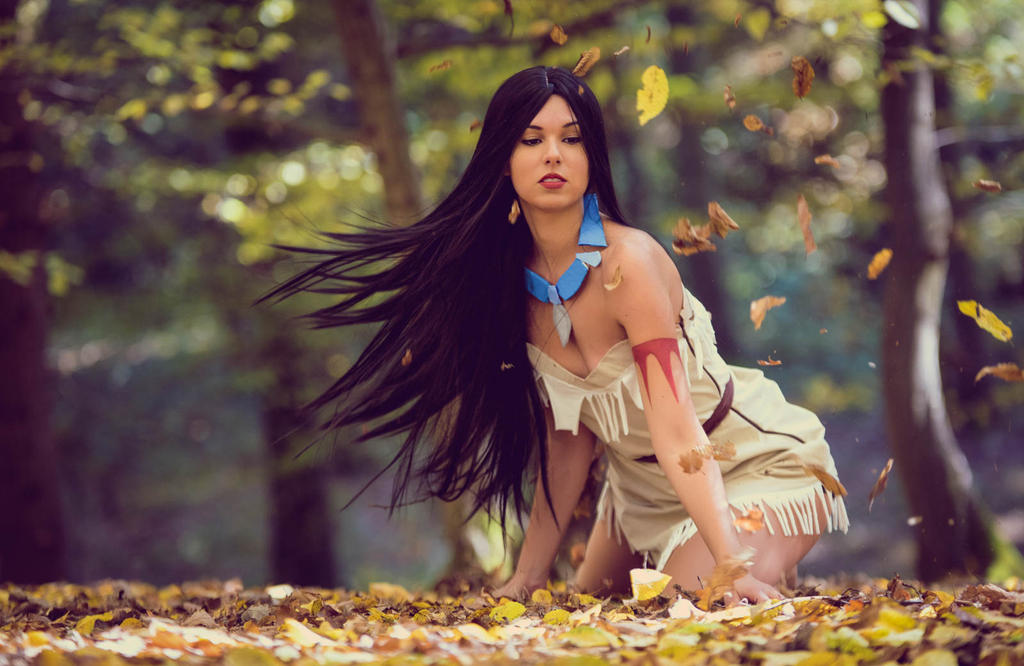 Color of the wind by B...
