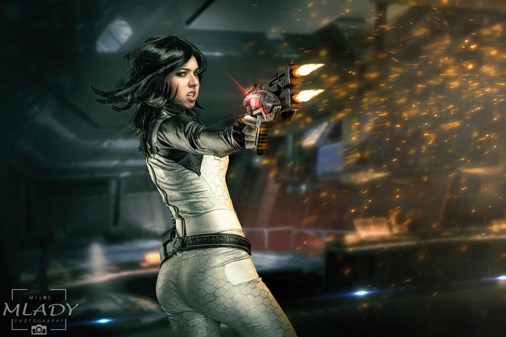 Asari | Mass Effect Wiki | FANDOM powered by Wikia