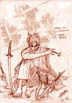 Blade_of_Immortal_sketch