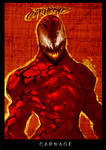 Carnage_colors