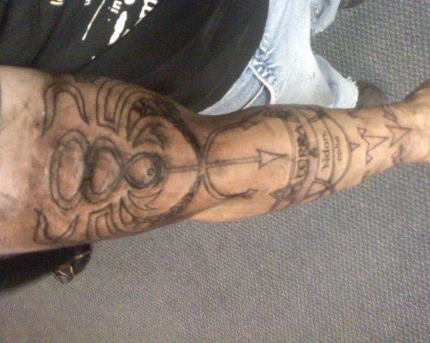 FMA-Scars Arcamun-Tattoo-3 by ~SchmitzFox7 on deviantART