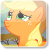 Applejack 8 by kero444