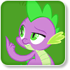 Spike 10 by kero444