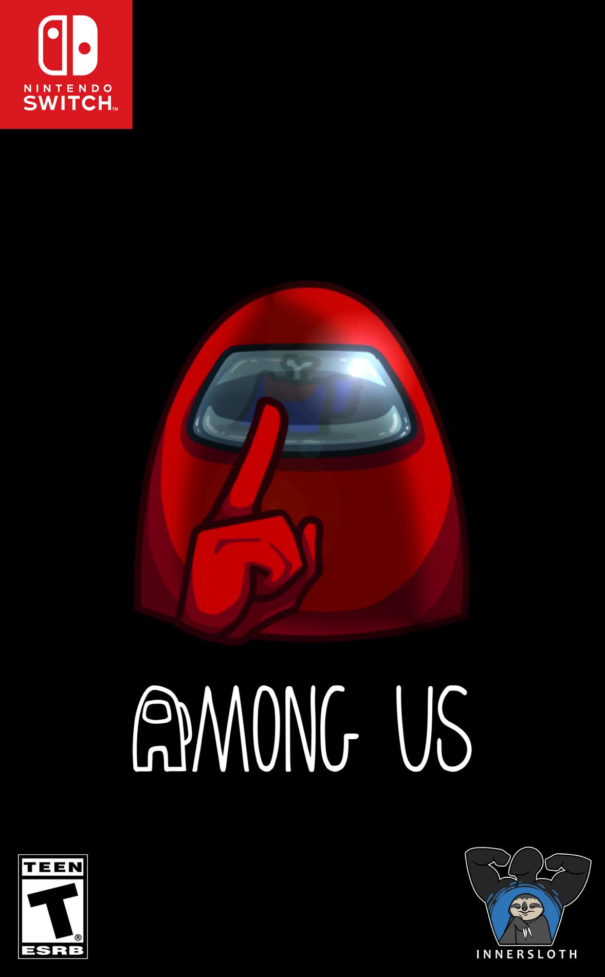 Us switch among