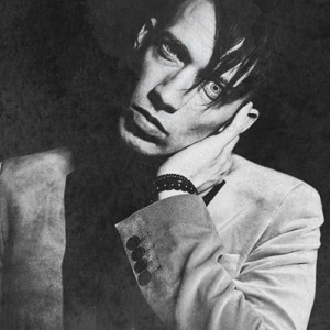 IAMUNLIKEYOU's Profile Picture