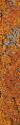 Lichen Tag by copper9lives
