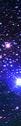 FullOfStars by copper9lives