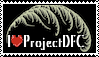 I heart ProjectDFC by copper9lives