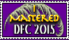 DFC2015 by copper9lives