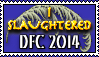 Dfc2014 by copper9lives