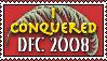 DFC2008 by copper9lives