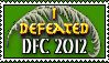 DFC2012 by copper9lives
