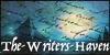 The-Writers-Haven by copper9lives
