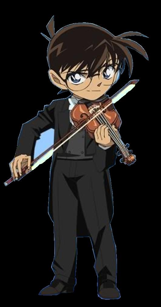 Detektiv_Conan_Violin_Render_by_Duchesse2.png