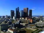 On Top of City Hall
