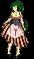 lilith - el huerfano