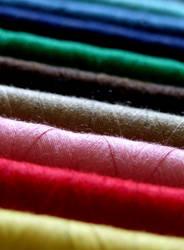 Thread by vondervotteimittiss