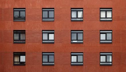 Windows #1