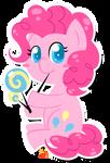 Pinkie-Pop