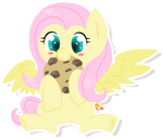 CookieShy