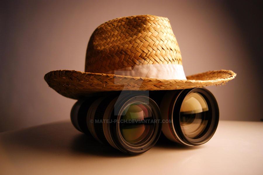 lens by matej-plch