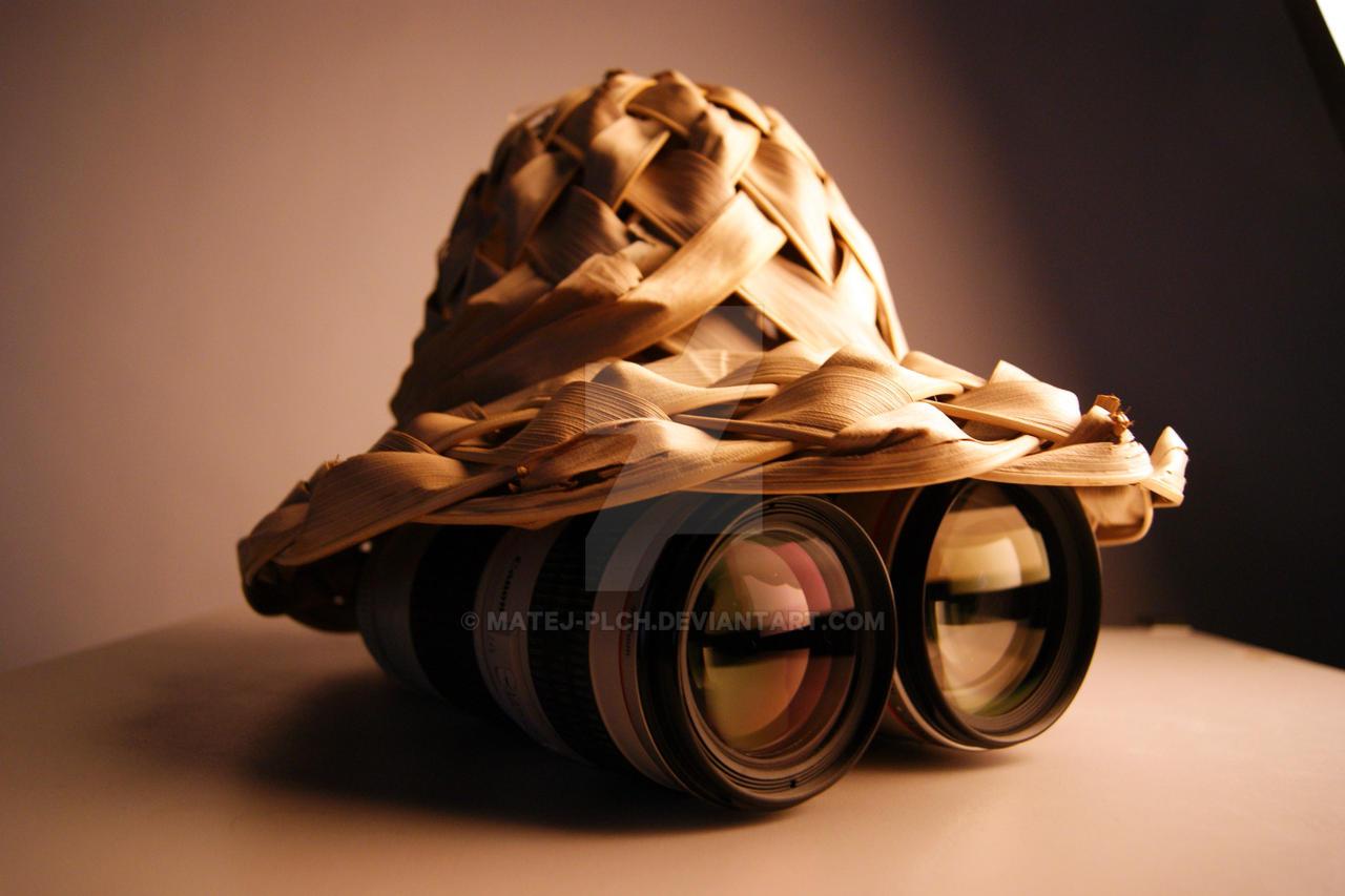 Lens 3 by matej-plch