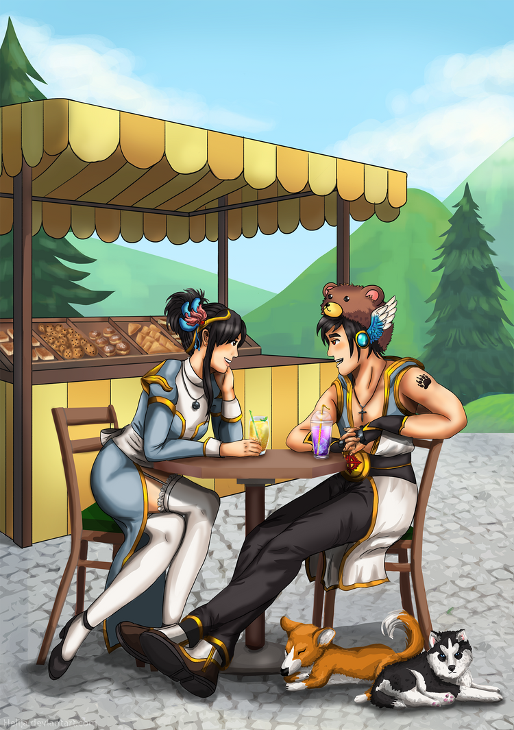 summertime_date_by_helija-d9zcta6.png