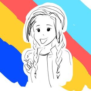dvanon's Profile Picture
